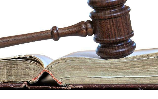 Milwaukee's Derivative Action Attorneys - Hale & Wagner, S.C.