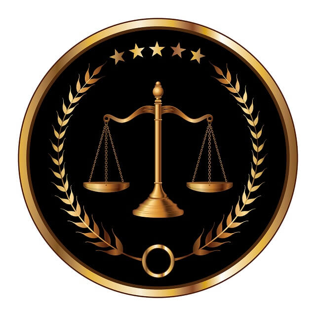 Milwaukee's Class Action Lawsuits Attorneys - Hale & Wagner, S.C.