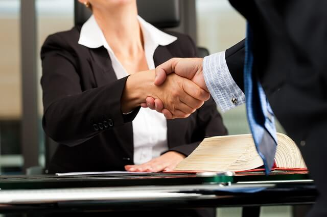 Milwaukee's Non-Compete Agreements Attorneys - Hale & Wagner, S.C.