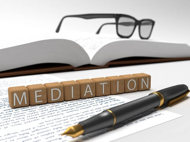 Milwaukee's Business Mediation Lawyers - Hale & Wagner, S.C.