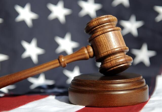 Milwaukee's Shareholder Derivative Lawsuit Attorneys - Hale & Wagner, S.C.