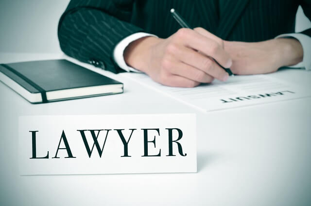 Milwaukee Corporate Law Attorneys - Wagner Law Group, S.C.