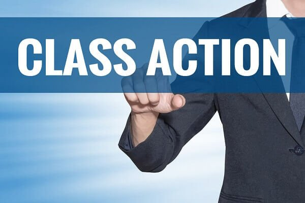 Milwaukee Class Action Suit Attorneys - Kerkman Wagner & Dunn