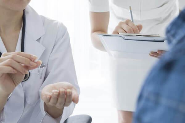 Pharmaceutical Malpractice